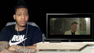 Official Audio Perfect Pentatonix Reaction