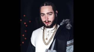 Download Lagu Post Malone - I Fall Apart (EXTREME BASS BOOST) Gratis STAFABAND