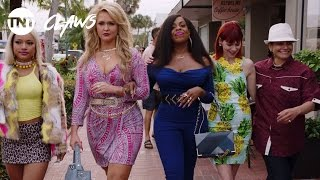 Claws: Choices [TRAILER] | TNT