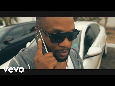 Mavado Big League music videos 2016 hip hop