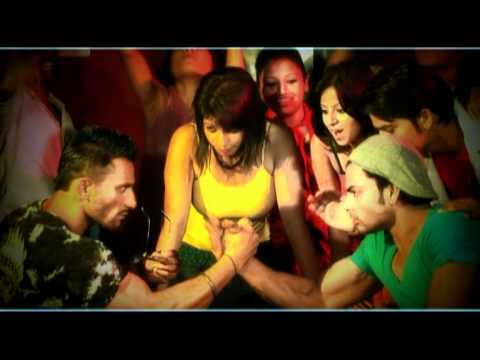 Khadka Dhadka Punjabi Song 2011 Latest Super Duper Hits Sexy Girl DJ Dance Song
