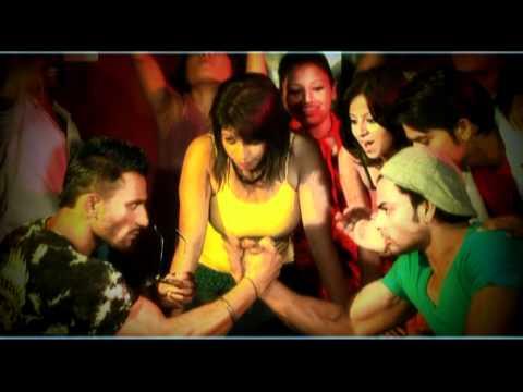 Khadka Dhadka Punjabi Song 2011 Latest Super Duper Hits Sexy Girl DJ Dance Song