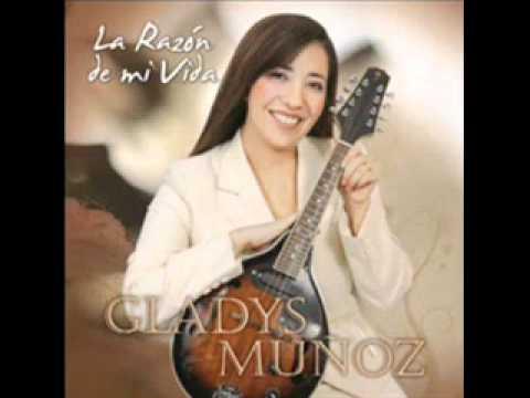 Coros Pentecostales Gladys Muñoz