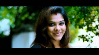 Veendum Kannur - THE HITLIST Malayalam Movie - Official Promo - HD || Muyal Media Promoters