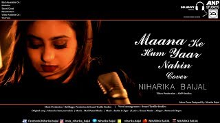 download lagu Maana Ke Hum Yaar Nahin  Parineeti Chopra  gratis