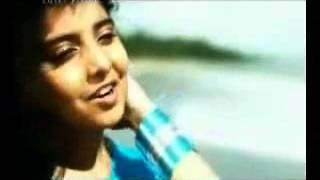 Bangla Song Ami joto beshi valobashi tomay Singer - Arfin