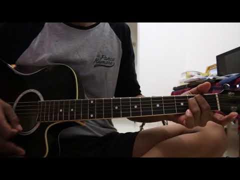 Kunci Gitar Nella Kharisma Jaran Goyang