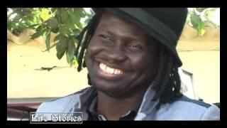 Life Stories ak Yoro Ndiaye