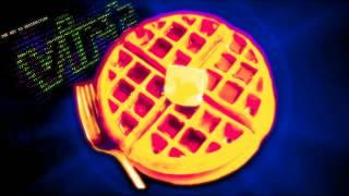 Virt - waffle jam