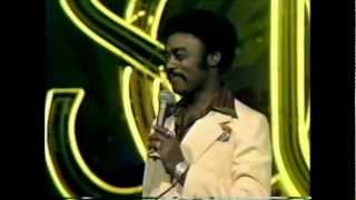 RUNNING OUT OF LIES Johnnie Taylor