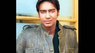 download lagu Ajay Devgan Hairstyles gratis