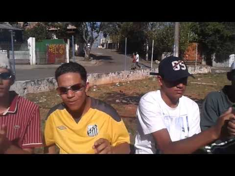 MC PAULIN E MC MENOR DO S�O PEDRO MEDLEY PESADO !*