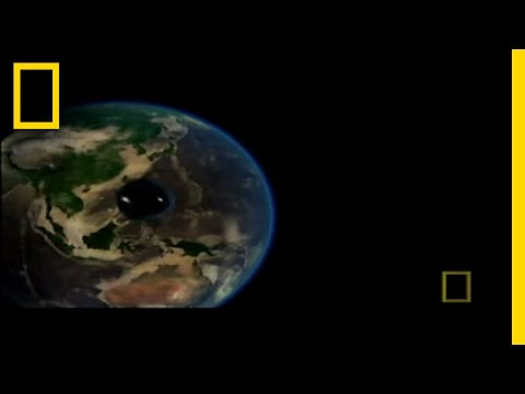 Earth the Biography: Oceans Video