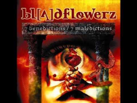 Bloodflowerz - Dorian