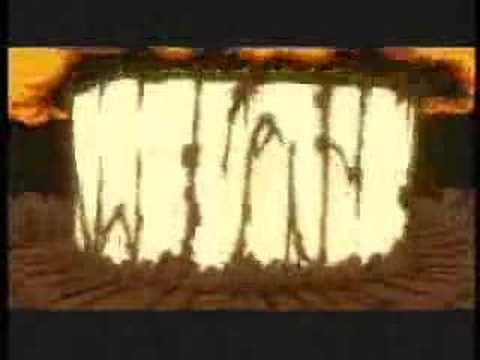 Original Wtf Boom video