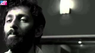 Taramani Official Trailer