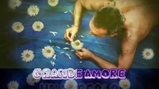 Claudio Baglioni  Medley Dance Con Cori  Karaoke  Fair Use
