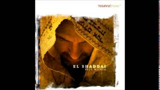 El Shaddai Album Completo   Paul Wilbur
