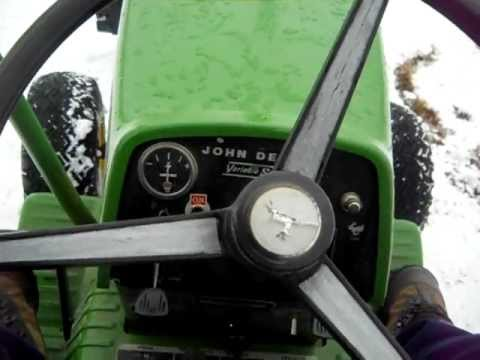 112 john deere garden tractor This Has A Harbor Freight 11 Hp Engine