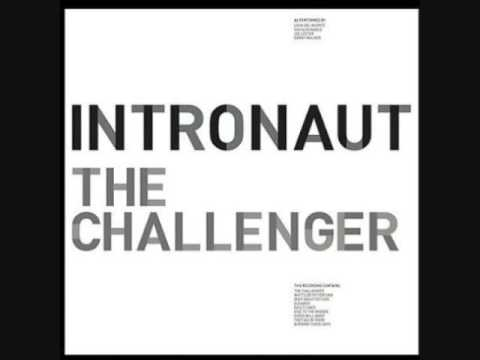 Intronaut - Whittler Of Fortune