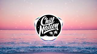 Khalid - Location (Audiovista Remix)