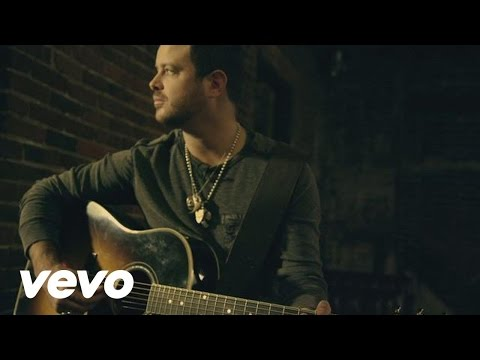 Wade Bowen - Say Anything