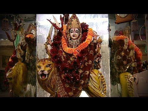Jai Mata Di - Meri Je Rus Gayi -  Mata Ki Bhetein - Top Navratri Bhajans video