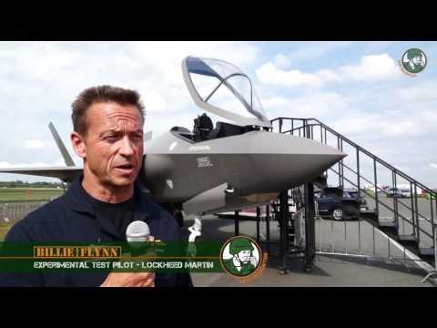 Belgian Air Force Days 2016 flight demo Rafale Typhoon F-35 Gripen F-18 Super Hornet fighter