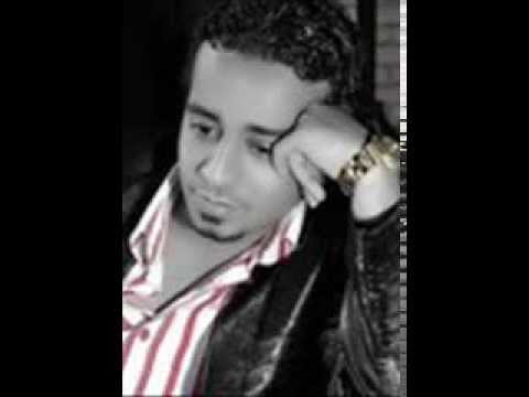 نصرت البدر - ماكو حب   Nasrat Al  Bader - Mako Hob video