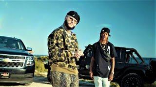 Download lagu Farruko, Ghettospm Ft. Nino Freestyle - No Hago Coro ( )