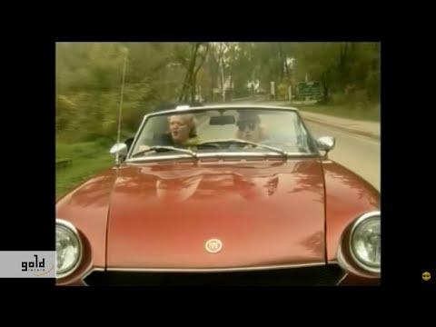 Irigy Hónaljmirigy Száguldás Porsche
