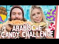 ARABIC CANDY CHALLENGE mp3