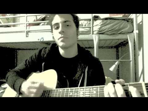 Gianluca Grignani - La Mia Storia Tra Le Dita.2