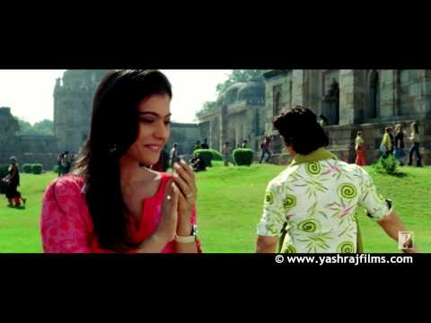 Chand Sifarish - Full song in HD - Fanaa