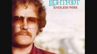 Watch Gordon Lightfoot Songs The Minstrel Sang video