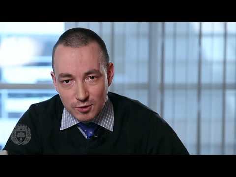 Алексей Петров. IT стартапы
