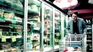 Michael Bublé - Haven't Met You Yet - (2009) - Subtitulado