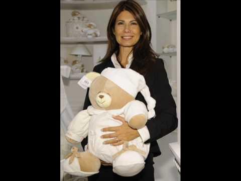 Susanna Messaggio @ TRE UOMINI E UNA CUFFIA