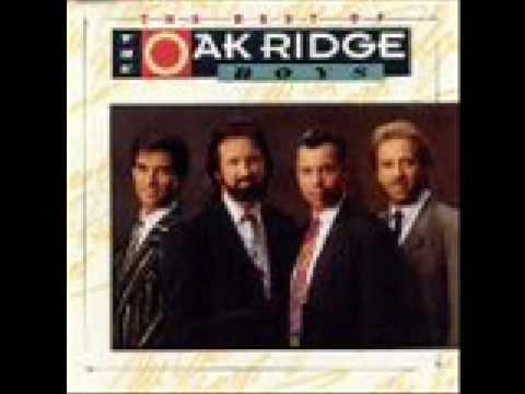 Oak Ridge Boys - I