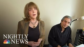 Songwriter Behind Toys R Us Jingle, One Of The Catchiest Of All Time | NBC Nightly News