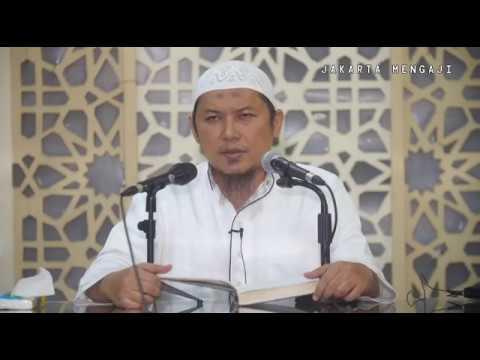 [LIVE] Ustadz Sofyan Chalid Ruray - Kitab Al Mulakhkhos Fi Syarhi Kitab Tauhid
