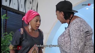 Ariwo Oja Part 2 Now Showing On YorubaPlus