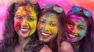 University Bans Women From Popular Festival