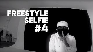 New School - Freestyle Selfie #4