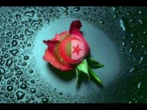 Chab Tayeb 2010 Nti Zawajti T ' Haniti video