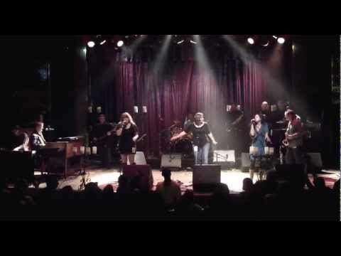 Misc Soundtrack - Oldboy - The Last Waltz