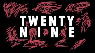 download lagu Run River North  - 29 gratis