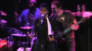 Download Lagu Ms. Lauryn Hill - Final Hour LIVE (Live in NYC 11/27/13) Gratis STAFABAND