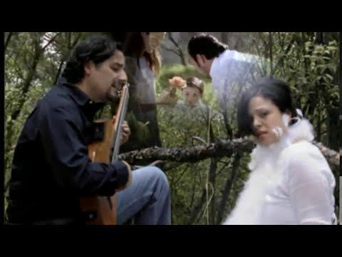 Annette Moreno -  Guardian de Mi Corazon  HD  ( Video Original)