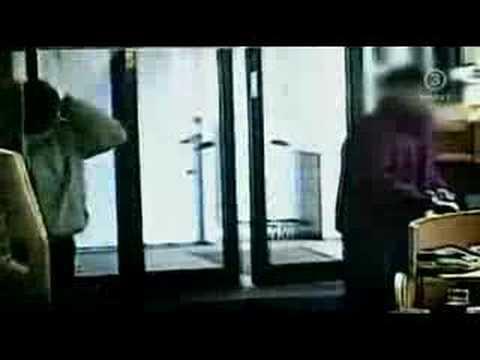 Bankrånet i Hjo (8 feb -08)